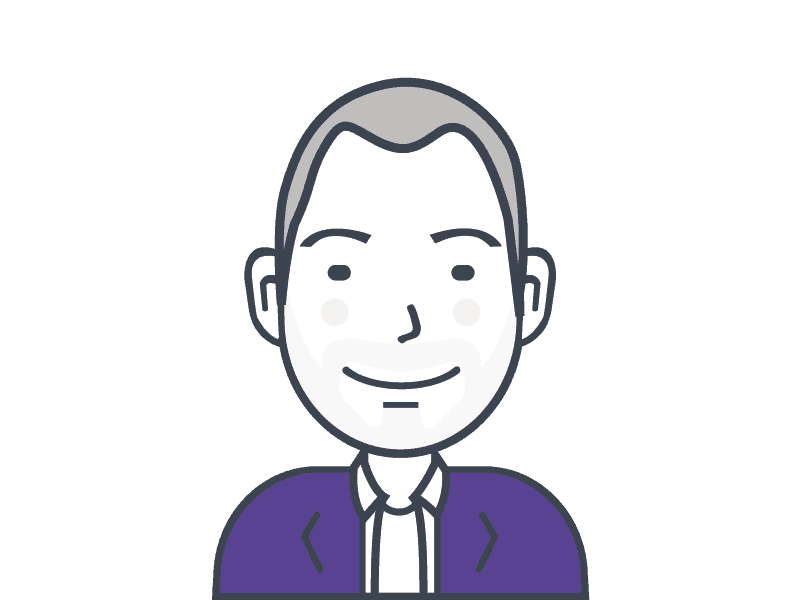 VWA internet & reclame - Dirk Visser