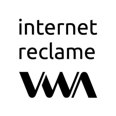 VWA internet & reclame