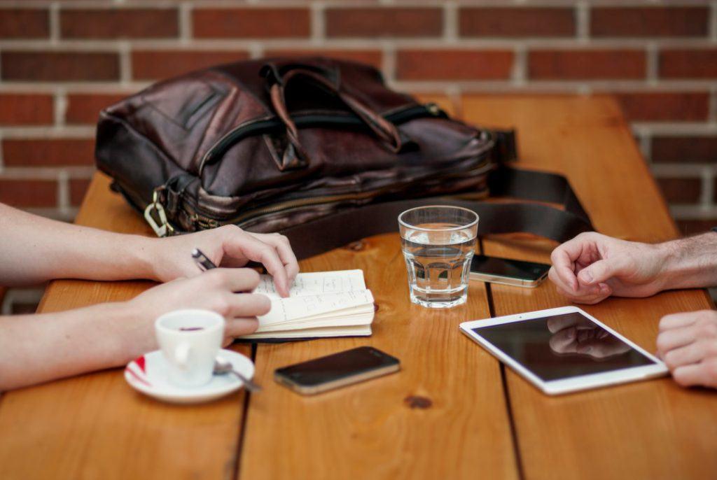 VWA Online - Hoe wij werken