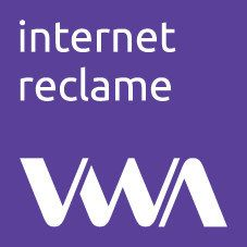 VWA. internet & reclame