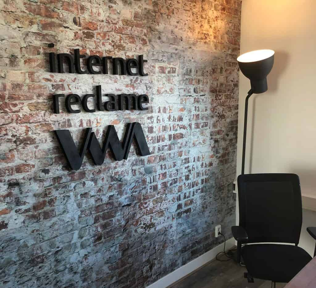 VWA internet en reclame - vacature allround marketing medewerker